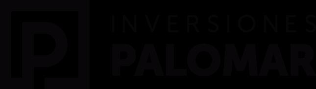 Inversiones Palomar