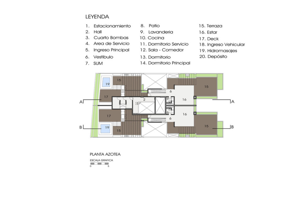santo-toribio-341-verona-6