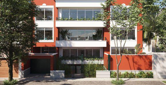 fachada-salazar-825